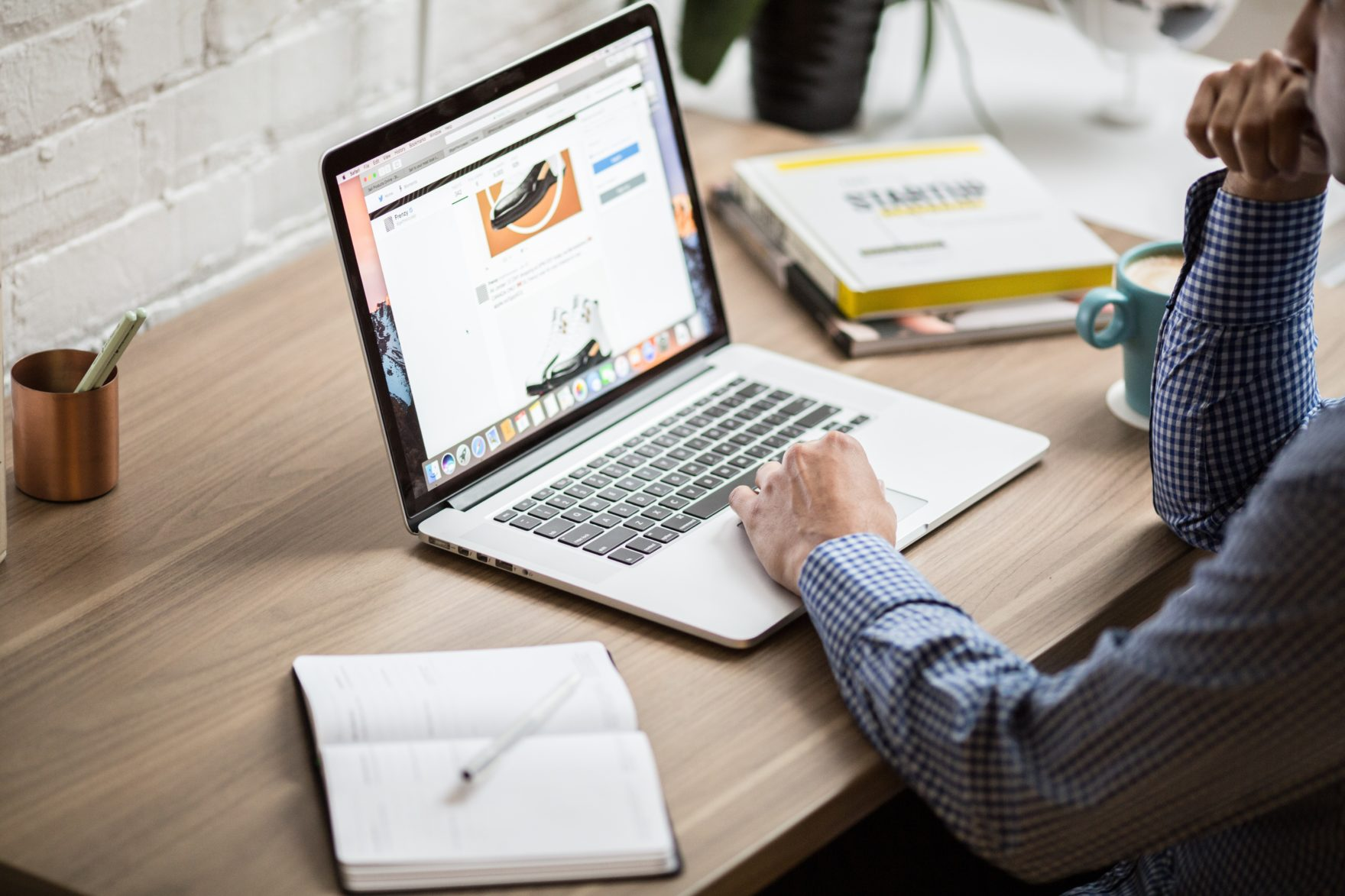 devenir auto entrepreneur en 2019 la synth se compl te news pragmatic entrepreneurs forum. Black Bedroom Furniture Sets. Home Design Ideas