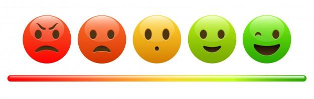 humeur-metre-du-visage-colere-rouge-emoji-vert-heureux_136277-238